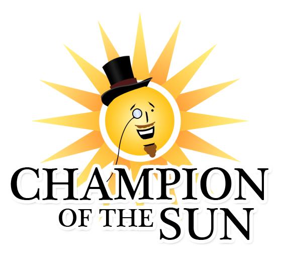 champion_of_the_sun